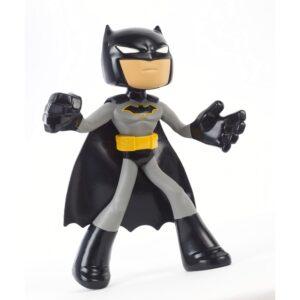 Flextreme! DC Comics, Figura Flexível, 7 Polegadas Batman (2)